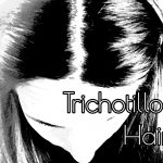 My Trichotillomania Hair Style – Ode to the Clip Collection!