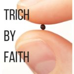 OVERCOMING TRICHOTILLOMANIA BY FAITH