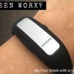 Keen Bracelets Review