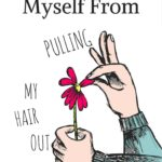 HOW CAN I STOP MYSELF FROM PULLING MY HAIR OUT (2)