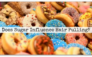 how does sugar influence hair pulling featured
