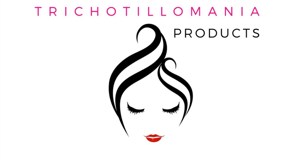 Products for Trichotillomania.  Best Products for People with Trichotillomania.  I am Always Updating This list!