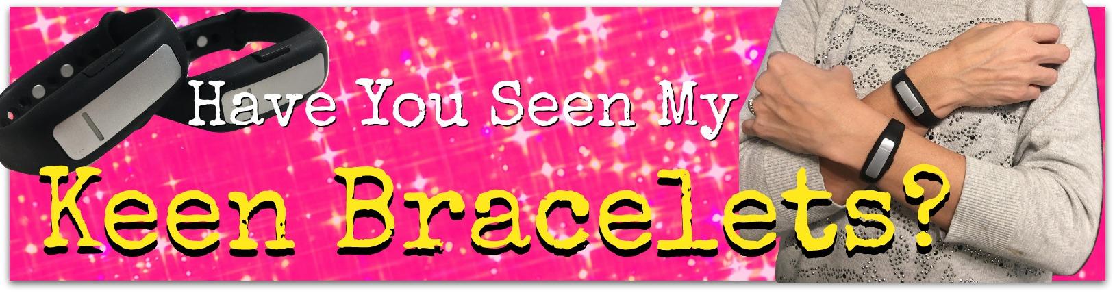 Keen Bracelet Reviews
