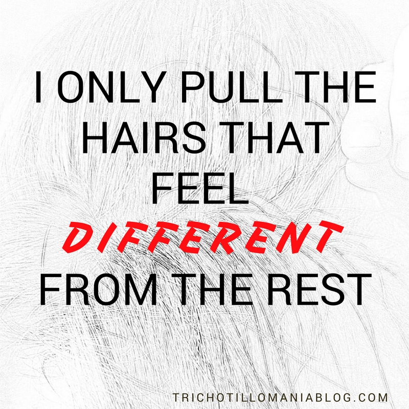 20+ Trichotillomania Quotes To Express Truths, Feelings and ...