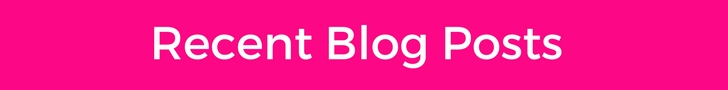 Recent Trichotillomania Blog Posts