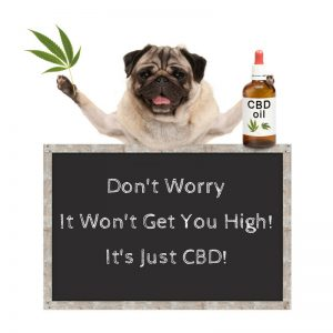 I'm Going To Try Cannabidoil for Trichotillomania Triggers Like Anxiety, Depression and Insomnia