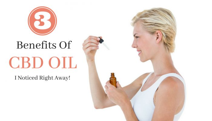 3 Benefits of CBD Oil for People Who Experience Hair Pulling Anxiety. Do You Have Trichotillomania? Is It A Coping Mechnism for Anxiety and Stress? You May Want To Read About This Treatment.