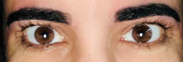 How To Stop Pulling Eyebrows Out On Your Own