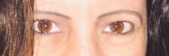 How To Stop Pulling Out Eyelashes and Eybrows, This Is Rosa's Story!
