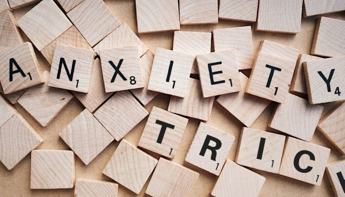The Connection Between Trichotillomania and Anxiety – Cause or Trigger?