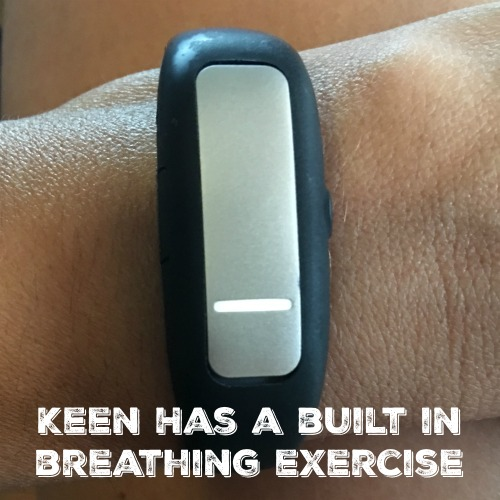 What Is A Keen Bracelet? How Does It Help Trichotillomania?