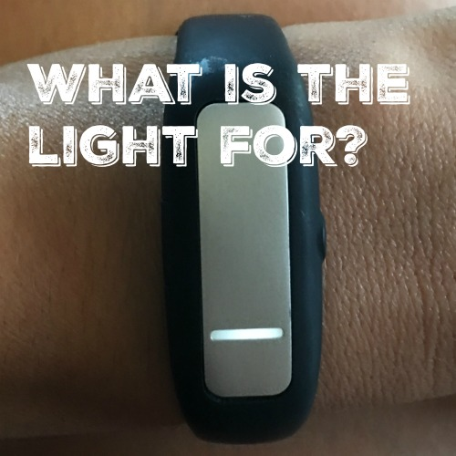 What Is The Light For On Keen Bracelets? What does this trichotillomania bracelet do?