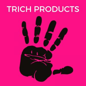 Trichotillomania Products