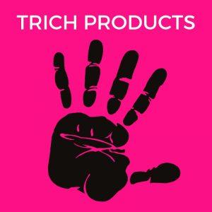 Trichotillomania Products