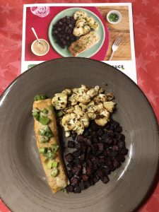 Keto Meals for People with Trichotillomania